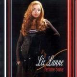Liz Lanne Perfume Suave [cd Original Lacrado De Fabrica]